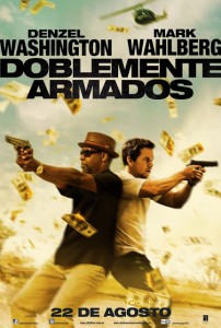 2_Guns_Poster_Ar_Cine_1