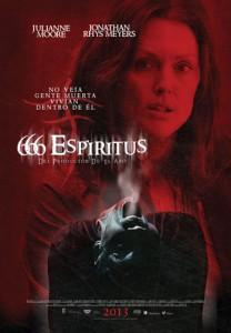 6_espiritus_01