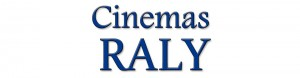 cropped-logo-cinemasraly.jpg