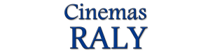 cropped-logo-cinemasraly.png