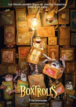 los-boxtrolls-cartel1