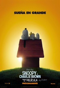snoopy-poster