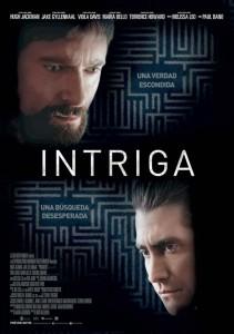 intriga-poster