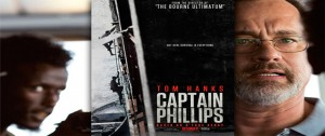 CAPITÁN PHILIPS