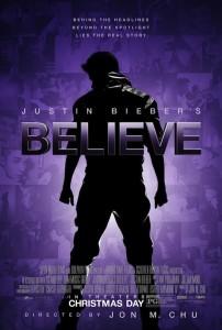 believe-poster