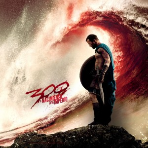 300-poster