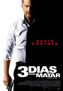3diasposter