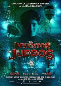inventor de juegos