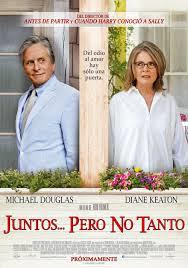 JUNTOS PERO NO TANTO
