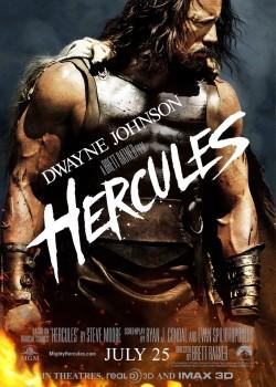 hercules_ver2_xxlg