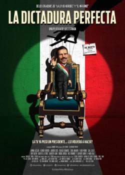 dictadura-poster