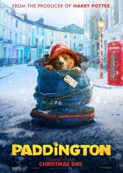 Paddington_poster