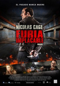 furia-implacable-poster