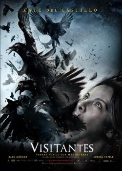 visitantes-poster