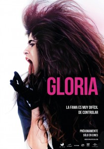 gloria_xlg