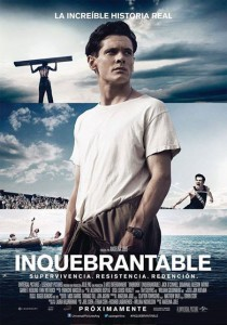 inquebrantable-
