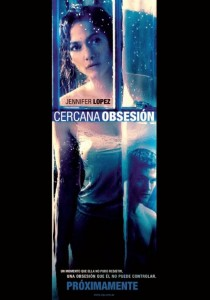 cercanaobsesion-poster