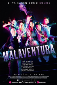 malaventura-poster