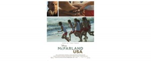 McFARLAND : SIN LIMITES