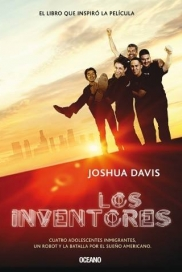 inventores poster