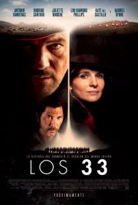 los33-poster