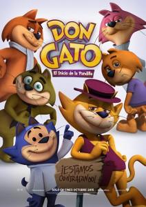 dongato-poster