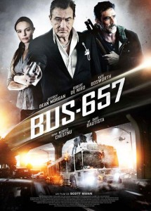 bus-poster