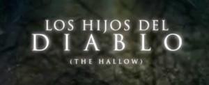 LOS HIJOS DEL DIABLO