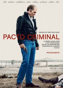 poster-pactocriminal