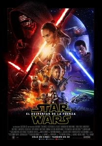 poster-starwars