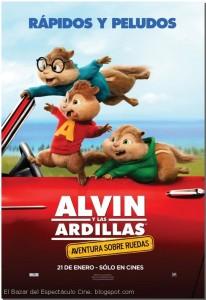 alvin-poster