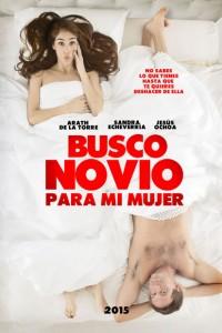 busconovio-poster1