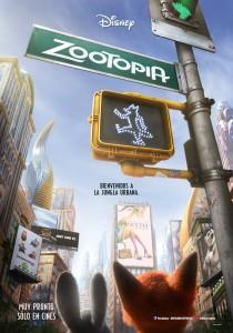 poster-zootopia