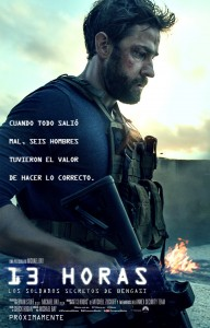 13-horas-poster