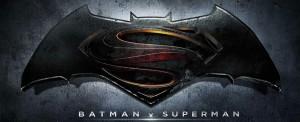 BATMAN VS SUPERMAN: EL ORIGEN DE LA JUSTICIA 3D