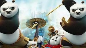 fondo-panda