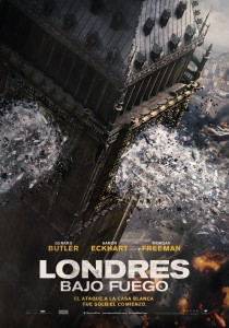 poster-londres