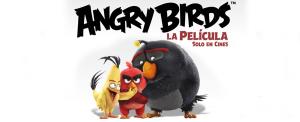 slider-angry-birds-la-pelicula