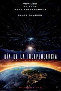Poster-Independencia
