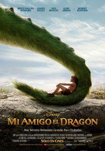 petes_dragon_poster