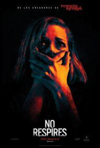 no_respires_poster