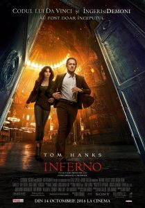 Inferno Poster 3 1