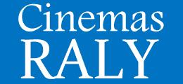 Cinemas Raly, Monterrey Nuevo León México