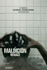 MALDICION RENACE